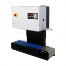 Audion All-In-Sealer type D545 AV