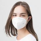 FFP2 Hygienemasken