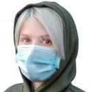 Nicht Medizinische Hygienemasken